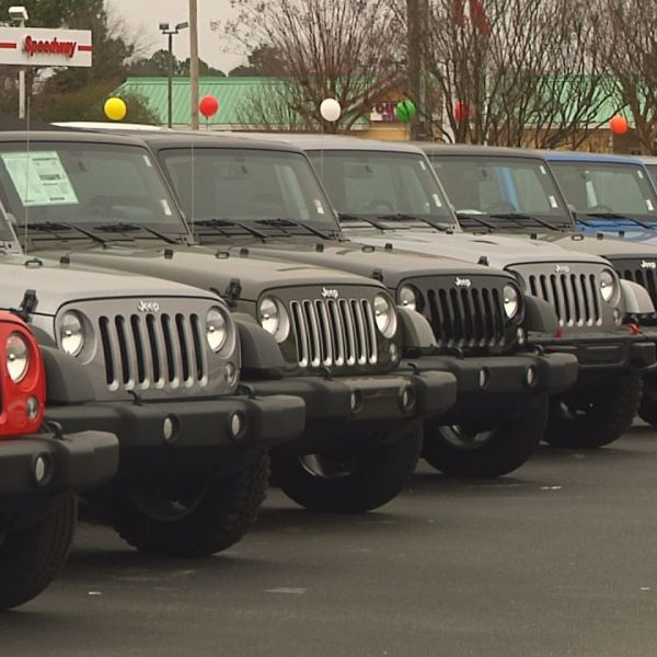 car sales on the rise_146897