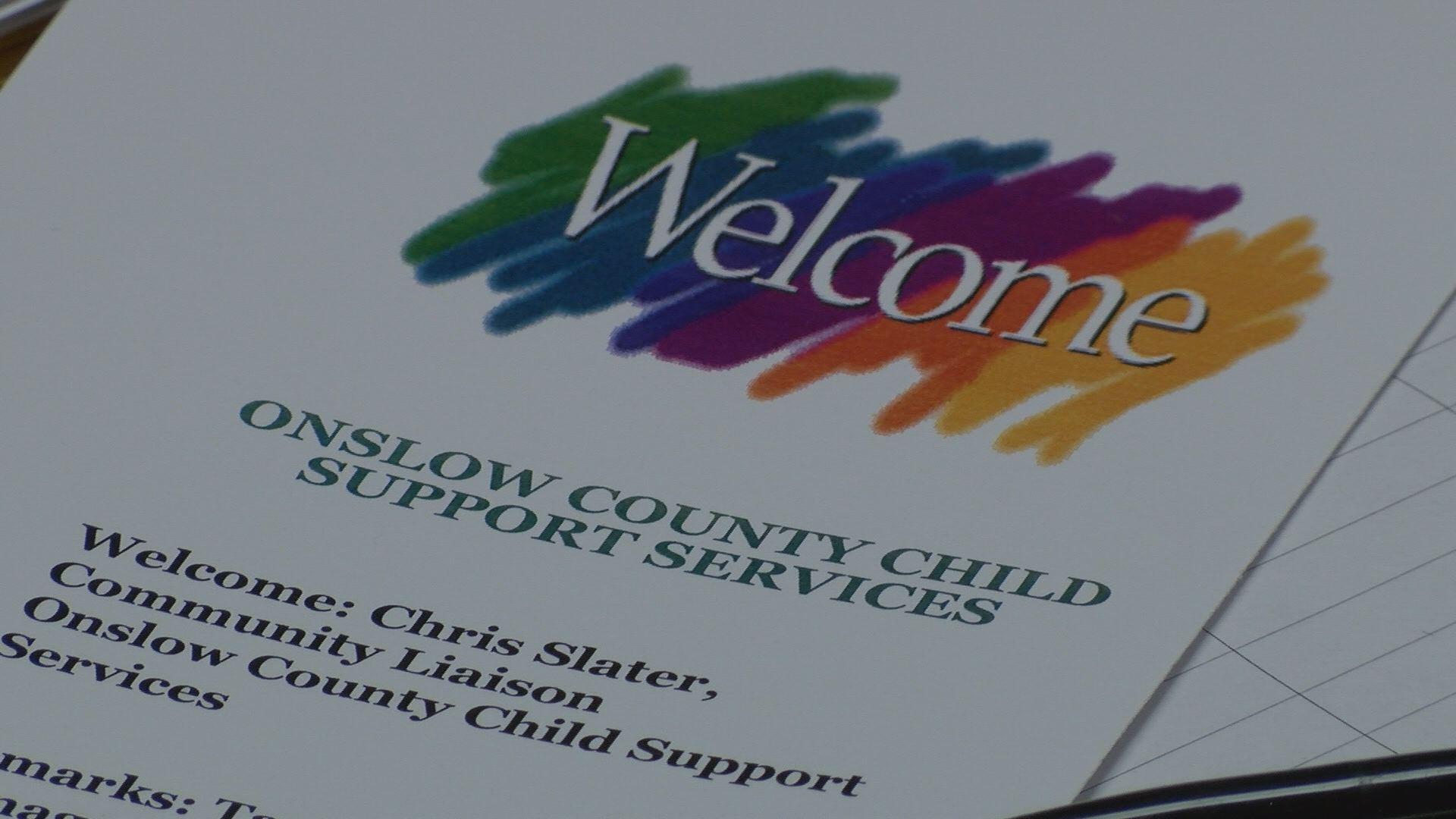 child support servies_158680