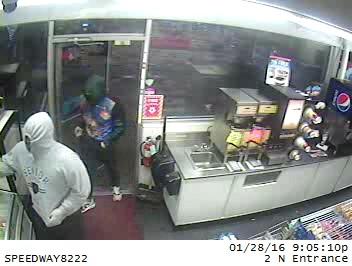 craven speedway robbery 1_160802