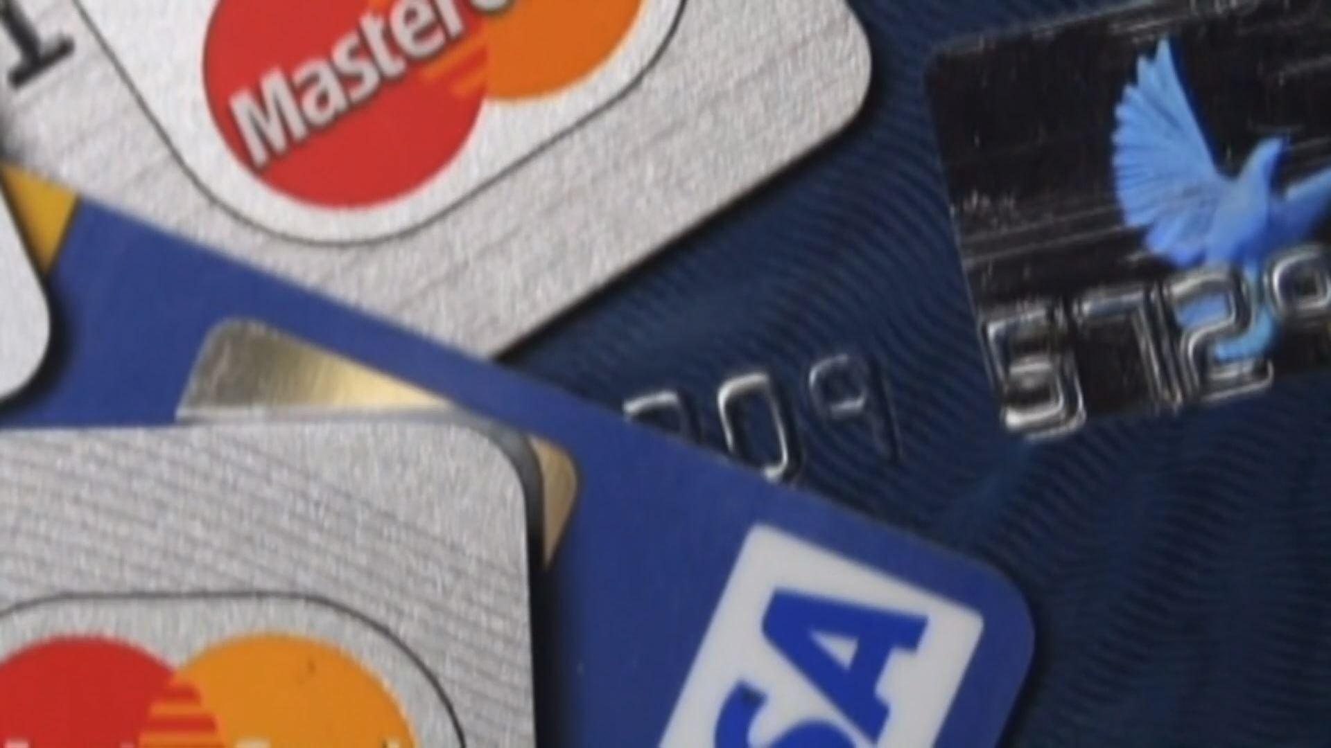 CREDIT CARD DEBT_145364