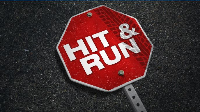 9OYS - Traffic - Hit & Run_89814