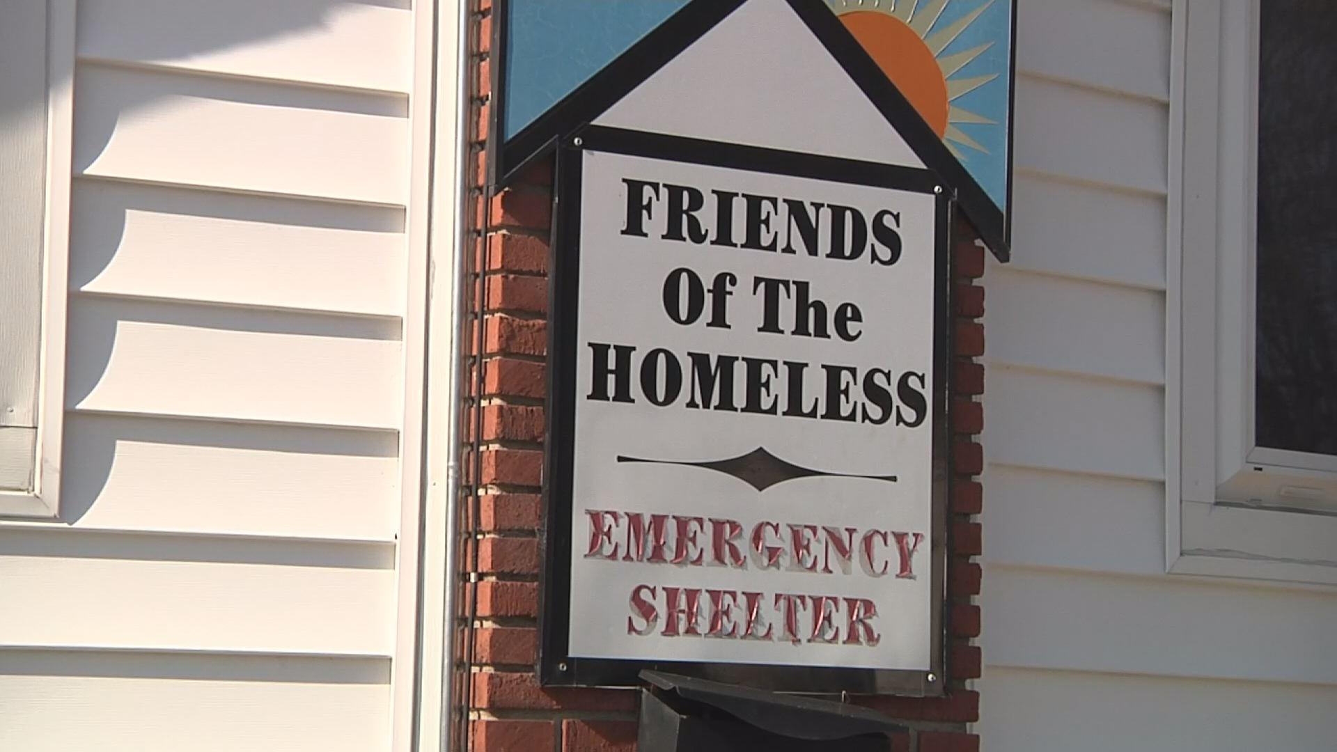 kinston homeless shelter_154763
