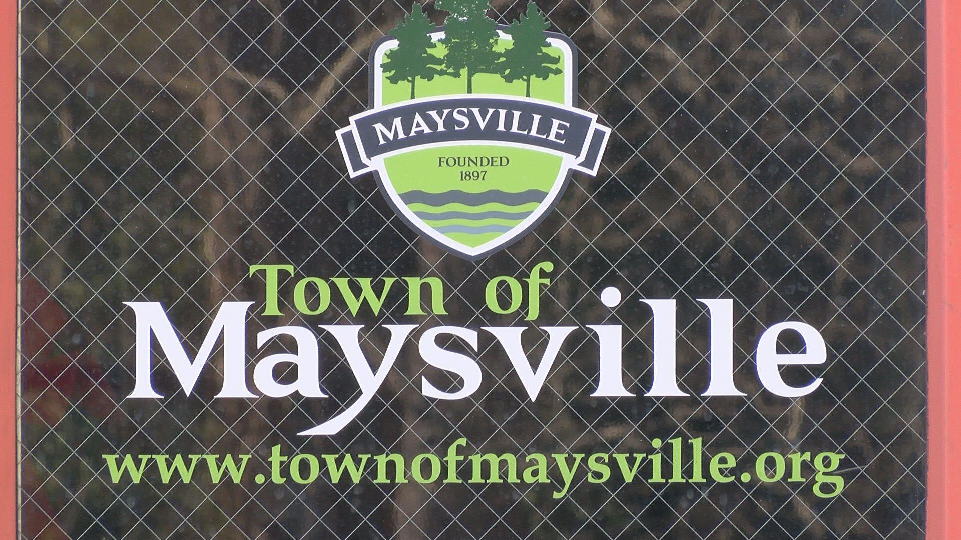 maysville_149227
