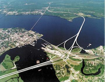 Neuse_River_Bridge_153816