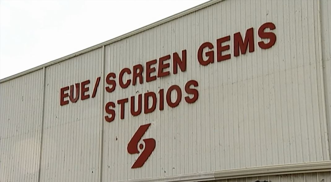 SCREEN GEMS_67471
