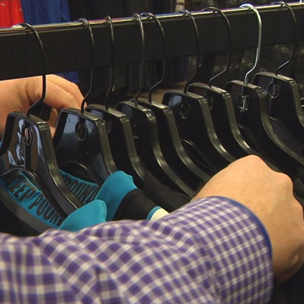 stores gear up for panther nation_158685
