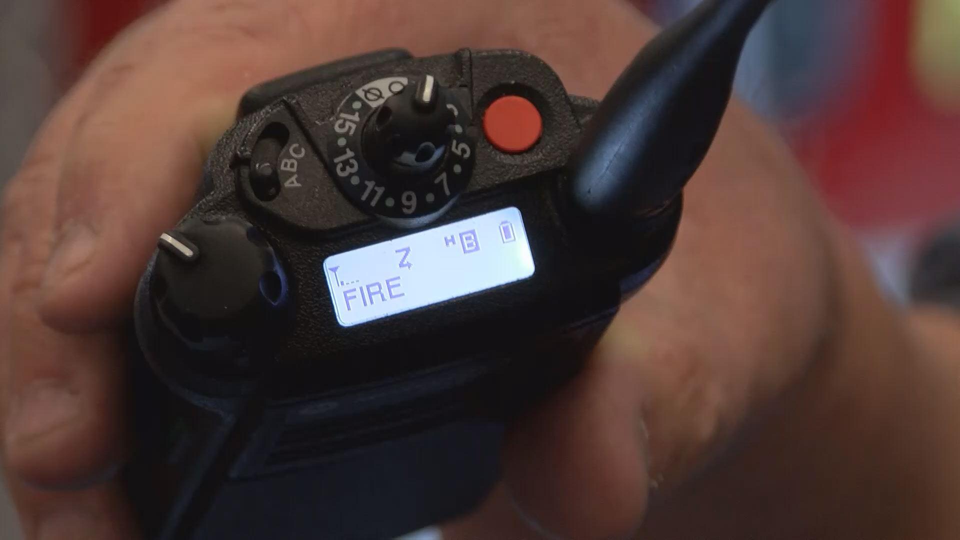 911 NEEDS_162196