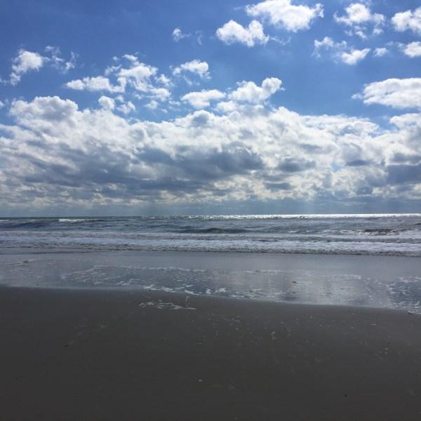 atlantic beach_166207