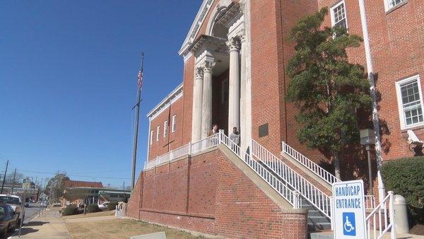 beaufort county courthouse_161859