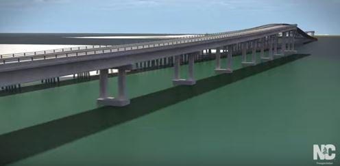 bonner bridge_116792