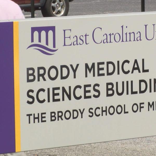 BRODY DOCTORS_173306