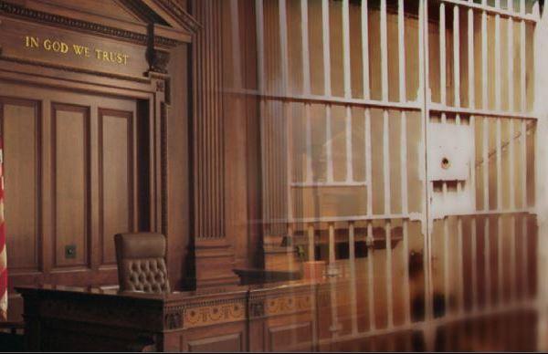 court generic_71246