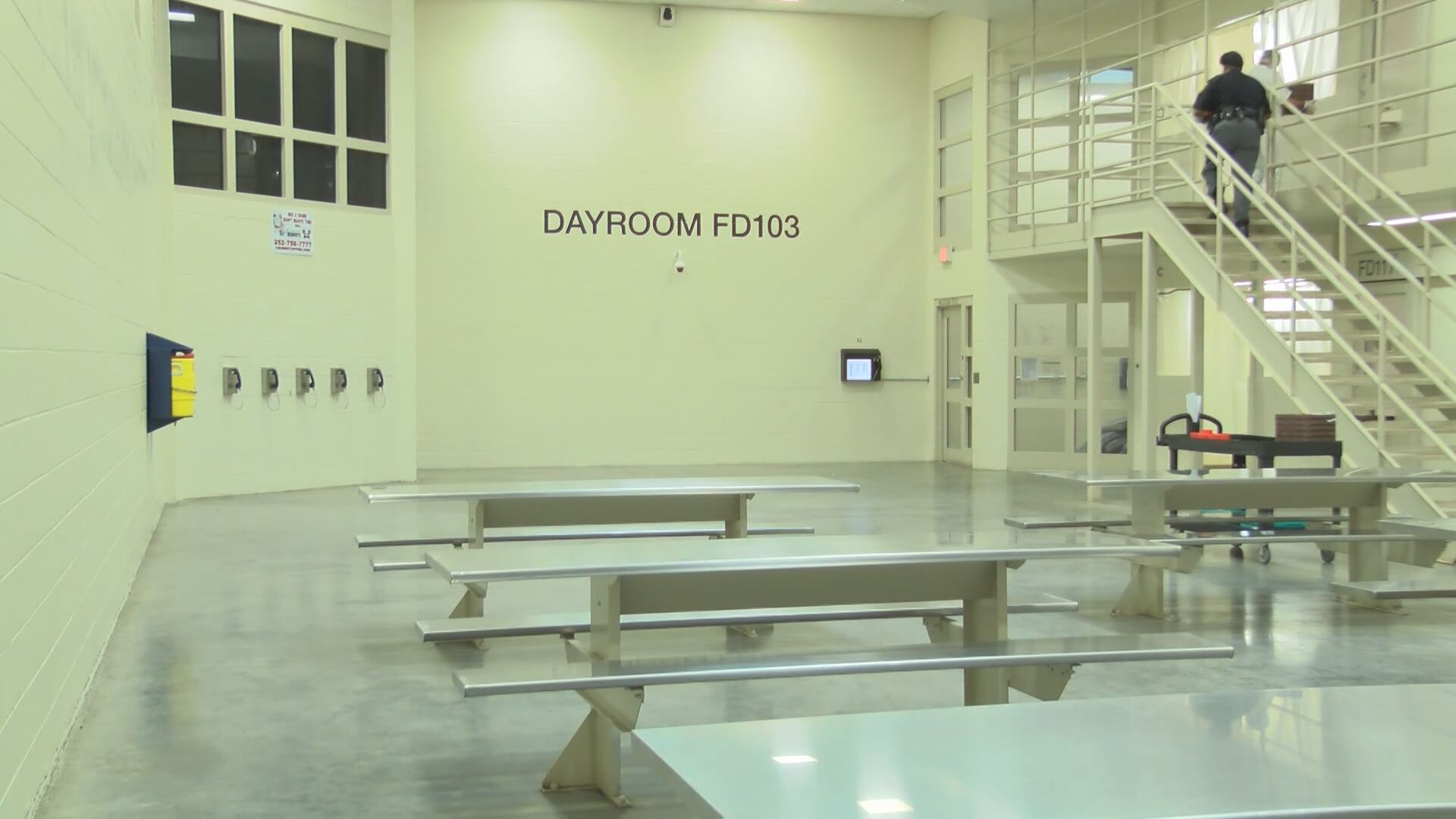 detention center_162205