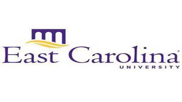 East-Carolina-University_128152