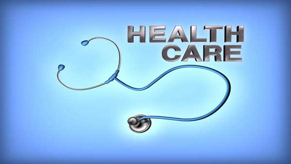 Health-Care_125527