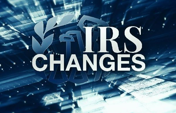 irs changes_174399