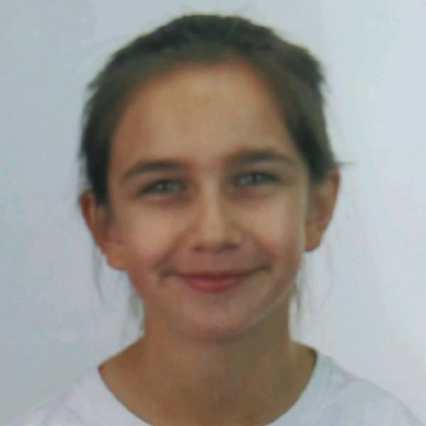 new bern missing girl_173025