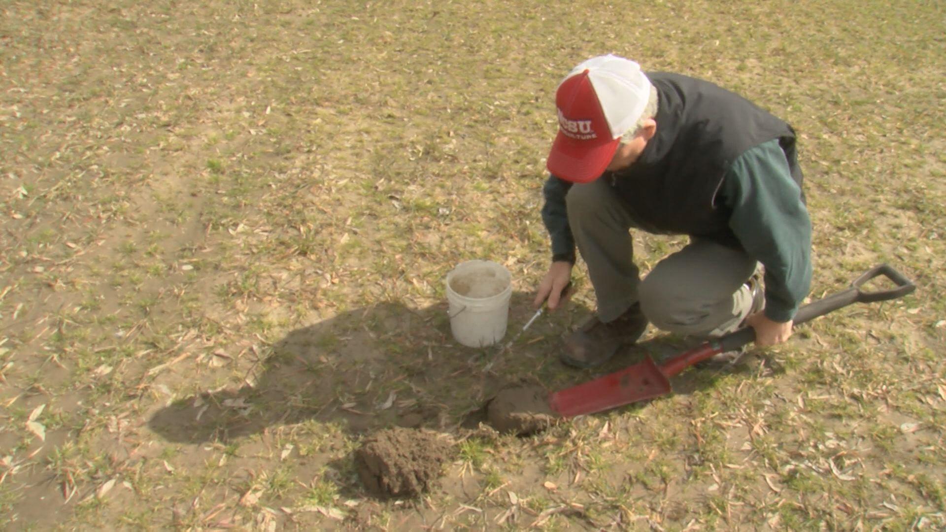 Plymouth Soil Testing_170241