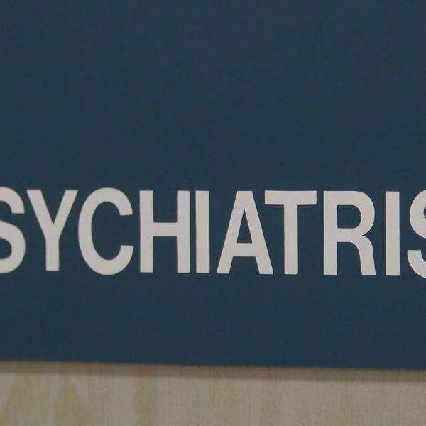 PSYCHIATRIST_170792