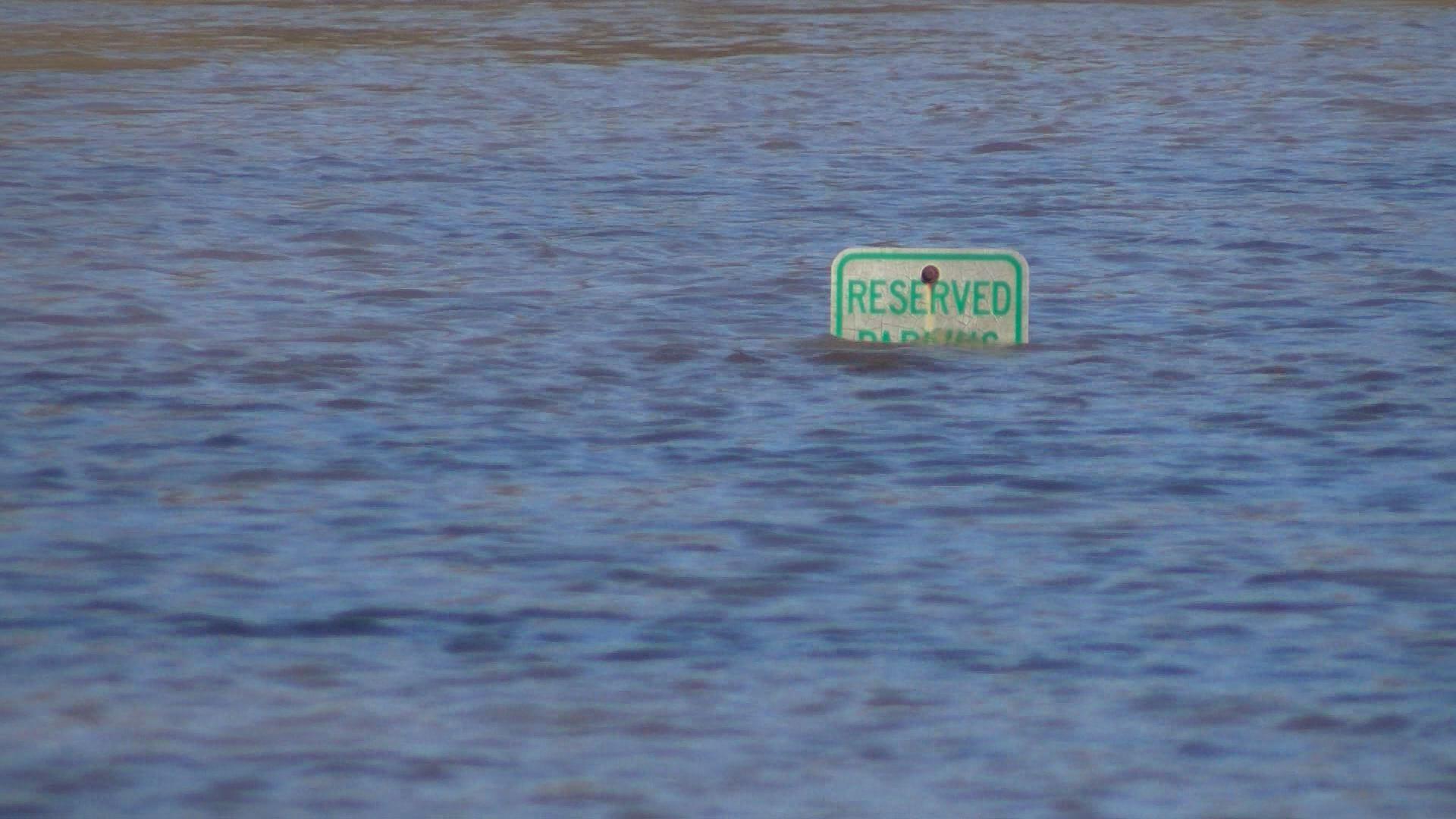 tar river flooding_166829