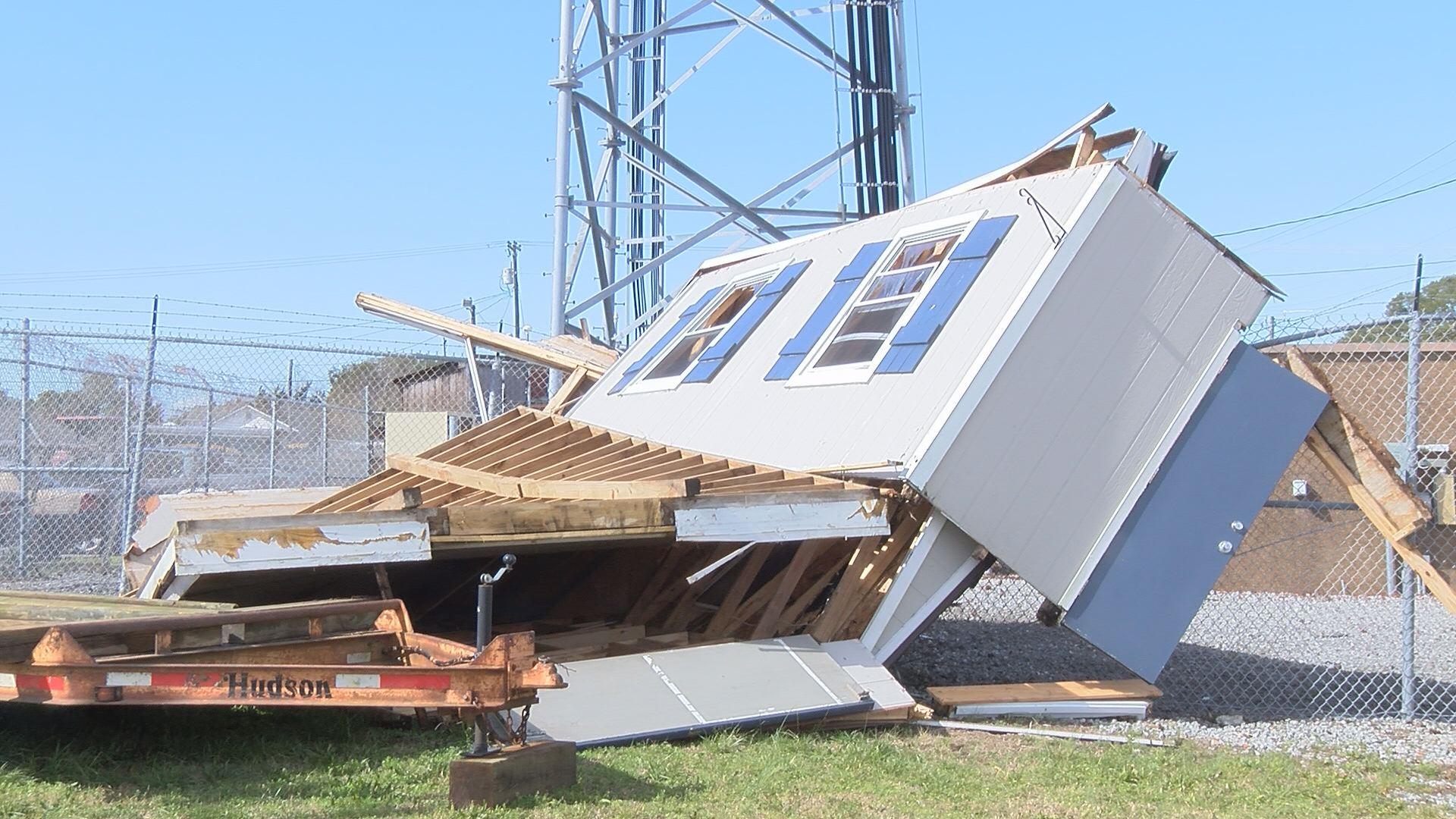 tornado damages_169670