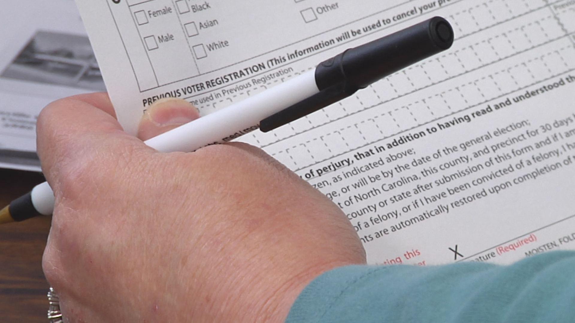 voter registration date_170164