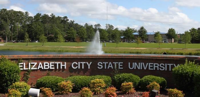 Elizabeth City State University_182025