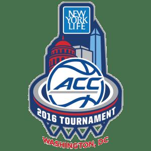 ACC Tournament Logo 2016_179540