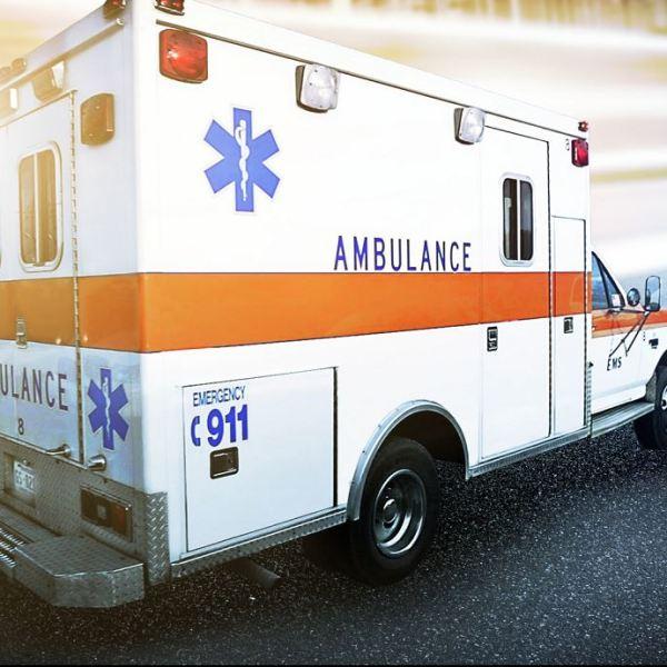 ambulance_192249