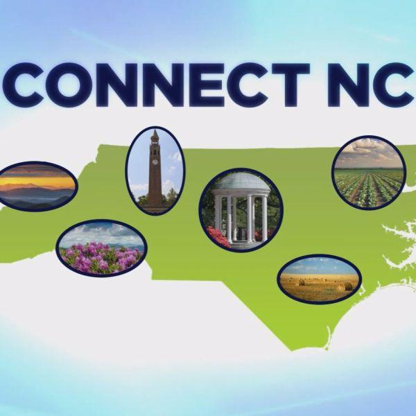 CONNECT NC JJ_185148