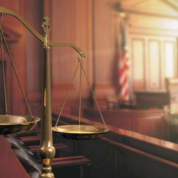 court generic scales_159790