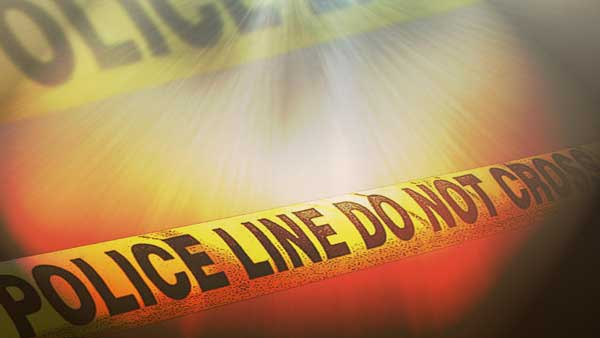 9OYS - Crime - Crime-Scene-Tape_155651