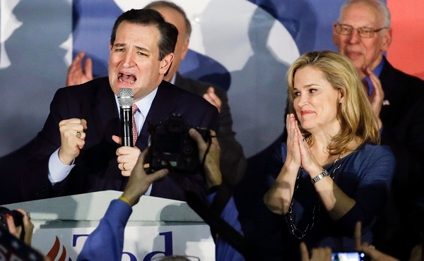 Ted Cruz_162407