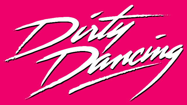 DIRTY DANCING_180631
