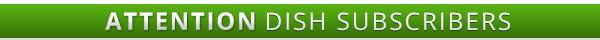 DISH2016_Retrans_Go_640x40_193535