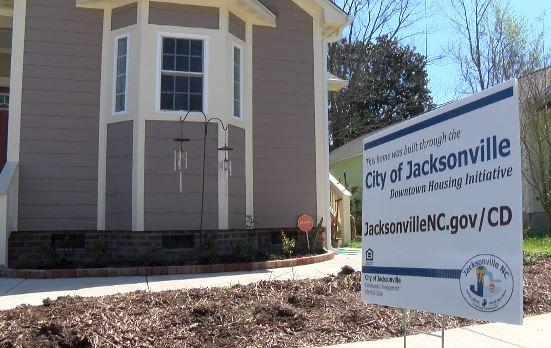 downtown housing initiative_191249