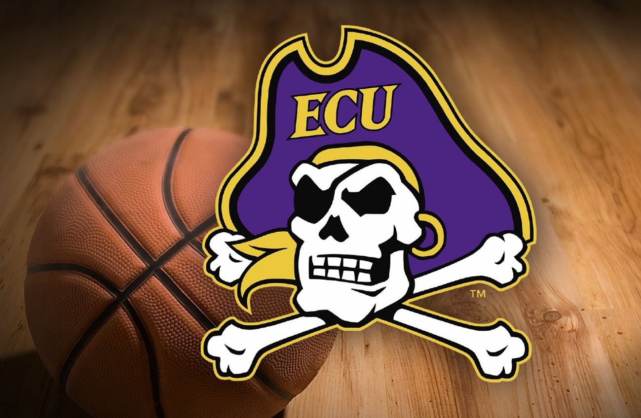 ecu basketball_120557