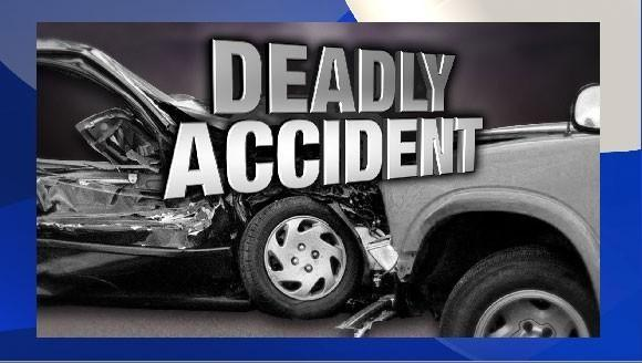 9OYS - Traffic - Deadly Accident_11424