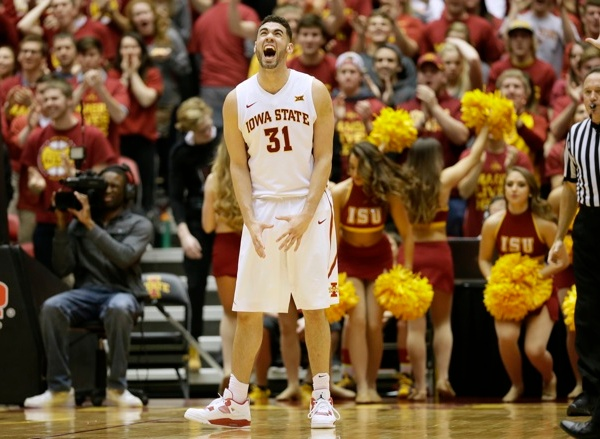 Georges Niang_185258