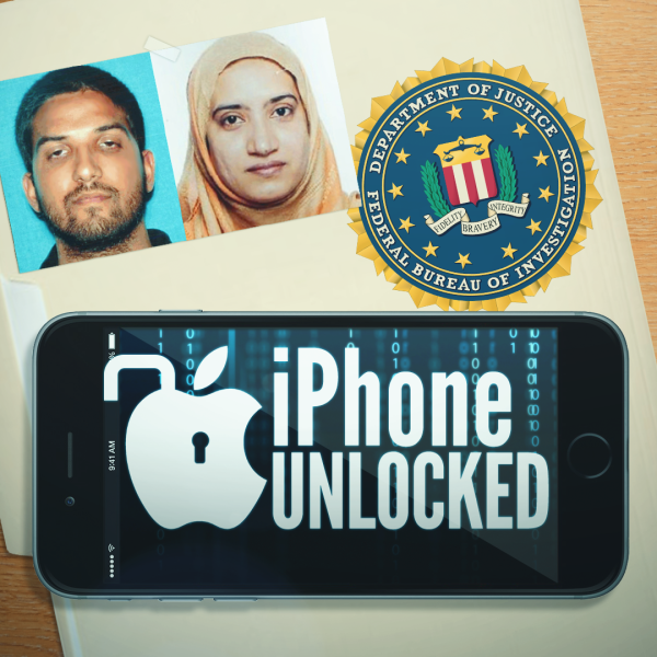 iPhone Unlocked_191732