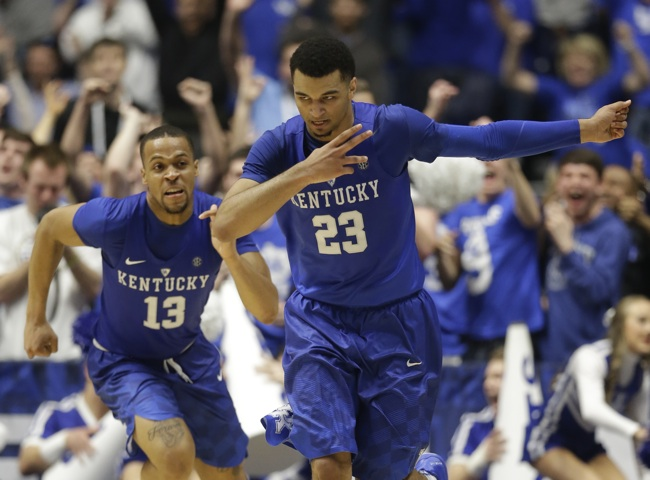 Jamal Murray_185244