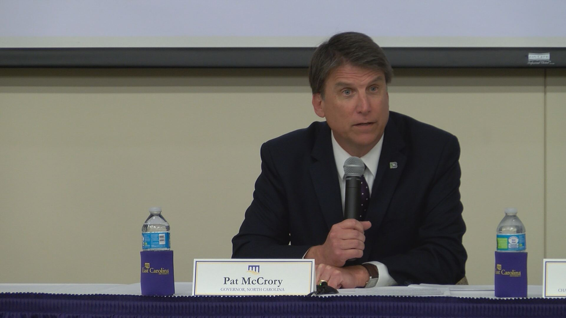 MCCRORY CONNECT NC_180282