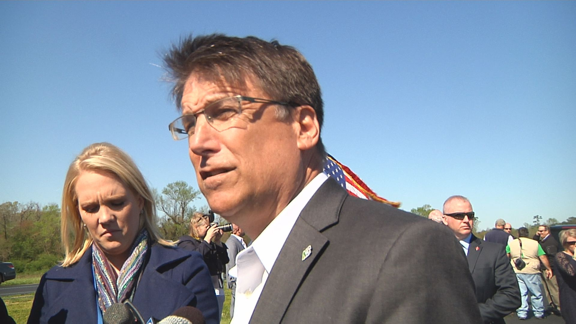 mccrory responds to hb2_192499
