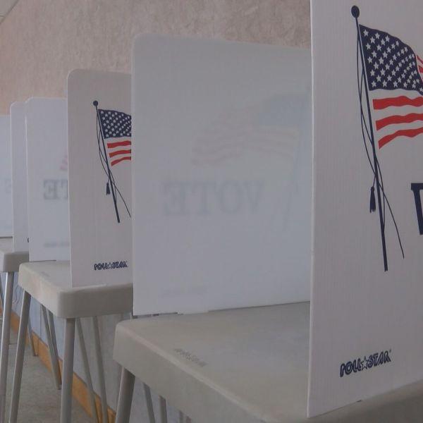 ONE STOP VOTING_177445