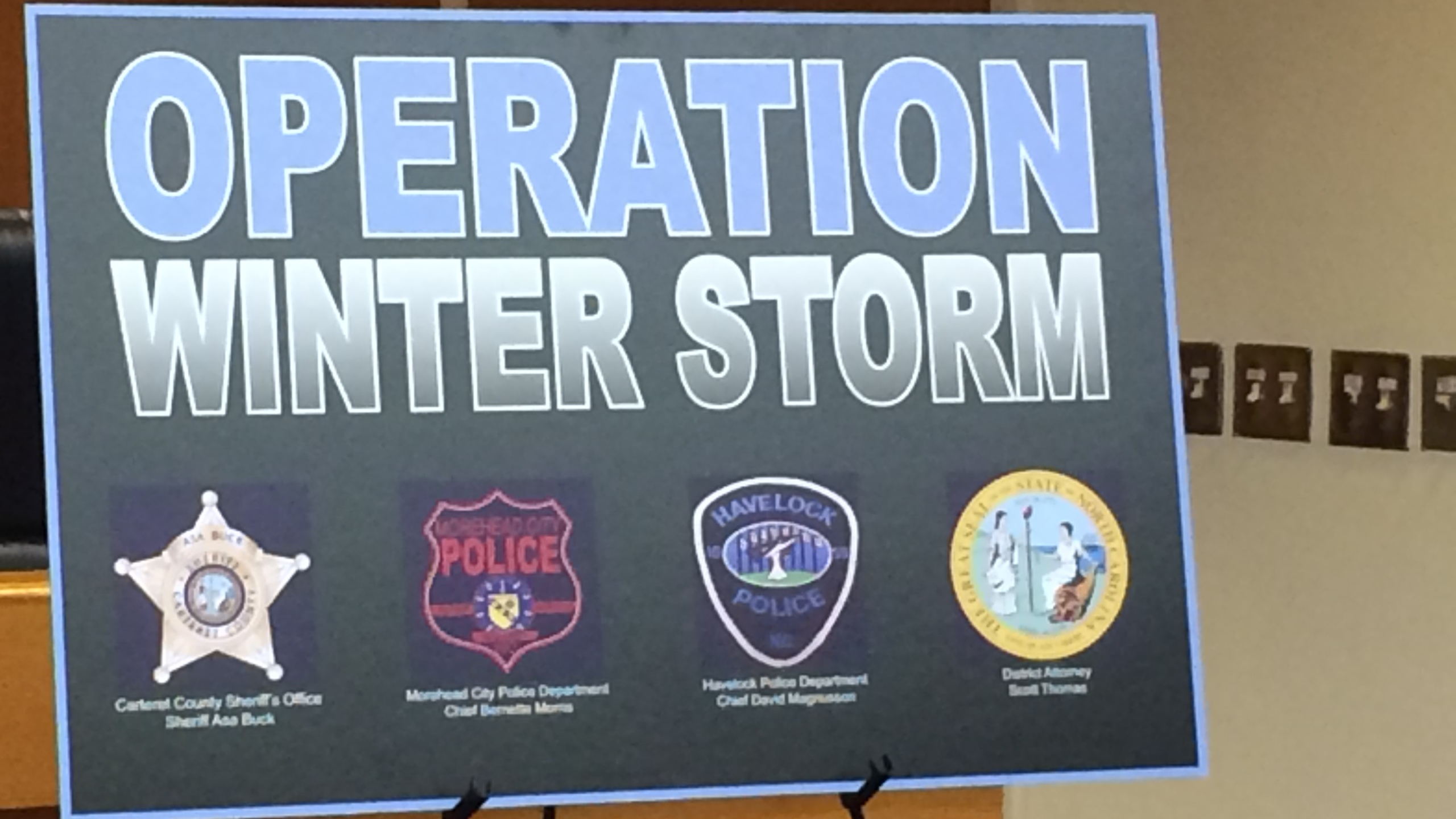 operation winter storm_178615