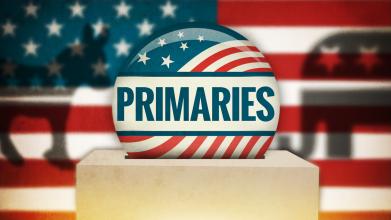 Primaries_184668