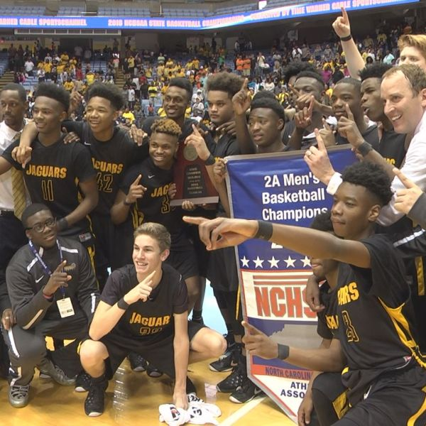 state champs _256042__183357