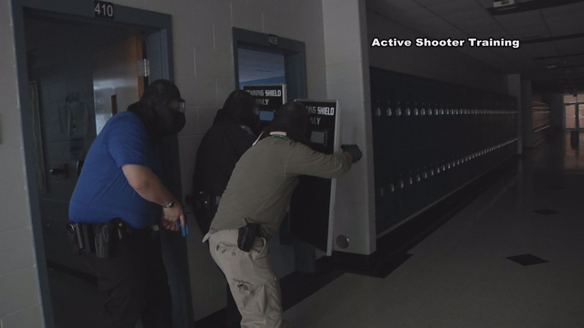 active shooter_198878