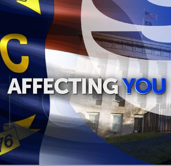 affecting you state_32160