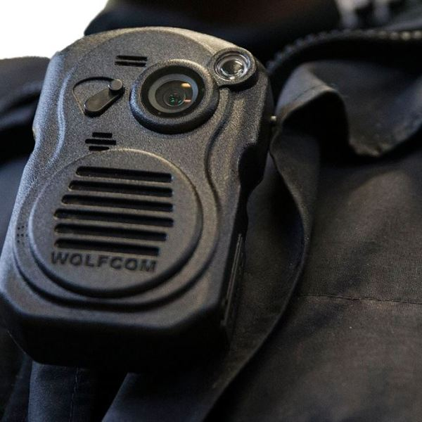 body cameras for web_199985